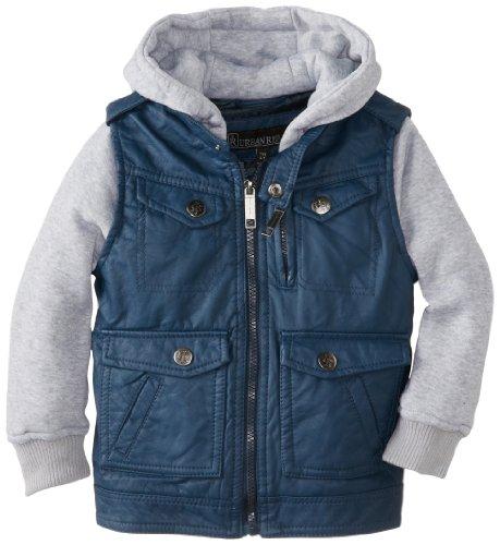 Toddler Urban Clothing