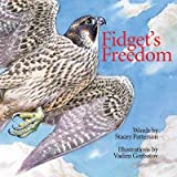 Fidget's Freedom