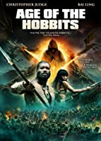 Age Of The Hobbits from Asylum Home Ent