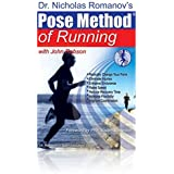 Dr. Nicholas Romanov's Pose Method of Running (Dr. Romanov's Sport Education)