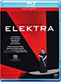 Strauss;Richard Elektra [Blu-ray] [Import]
