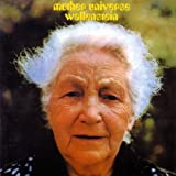 Mother Universe [Vinyl]