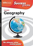 Leckie - Higher Geography Success Guide