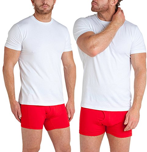stor-mens-t-shirt-2-pack-designer-bamboo-organic-cotton-fabric-crew-neck-tee-fitted-undershirt-every