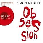Obsession | Simon Beckett