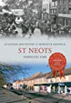 St Neots Through Time