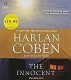Harlan Coben The Innocent