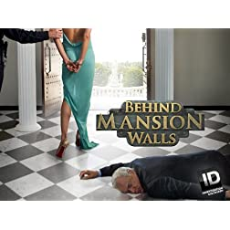 Behind Mansion Walls Season 2