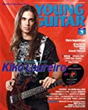 YOUNG GUITAR (ヤング・ギター) 2009年 04月号 [雑誌]