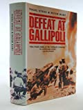 img - for Defeat at Gallipoli book / textbook / text book