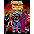 She-Ra - Princess of Power: Season One, Vol. 2
