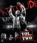 WWE 2014: The Attitude Era Vol. 2 (Bl...
