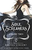 Soul Screamers Volume Two: My Soul to KeepMy Soul to StealReaper (Harlequin Teen)