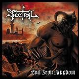 Evil Iron Kingdom
