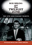 Rod Sterling and the Twilight Zone