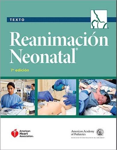 texto-reanimacion-neonatal-nrp