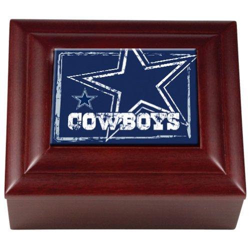 Cowboys Tool Boxes Dallas Cowboys Tool Box Cowboys Tool