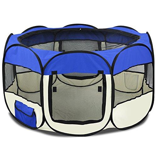 Crib Bedding Glenna Jean front-1037157