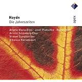 Haydn : Die Jahreszeiten [The Seasons] - Apex