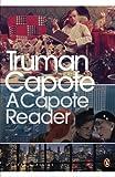 A Capote Reader (Penguin Modern Classics)