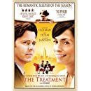 Treatment, The