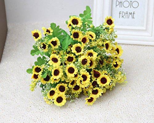 kailo-fleurs-artificielles-2-bouquet-gerbera-artificielle-decoration-pour-maison-mariage-mariee-tena