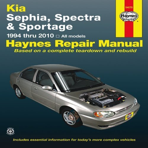 kia-sephia-spectra-sportage-automotive-repair-manual-haynes-automotive-repair-manual-series-1st-by-h