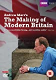 echange, troc Andrew Marr's The Making of Modern Britain [Import anglais]