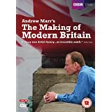 The Making Of Modern Britain [DVD]by Andrew Marr