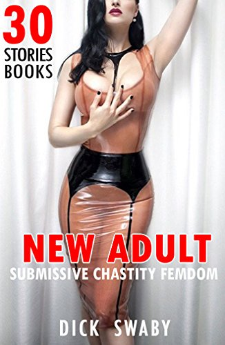 submissivecuckolds-video