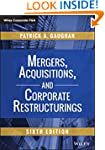Mergers, Acquisitions, and Corporate...