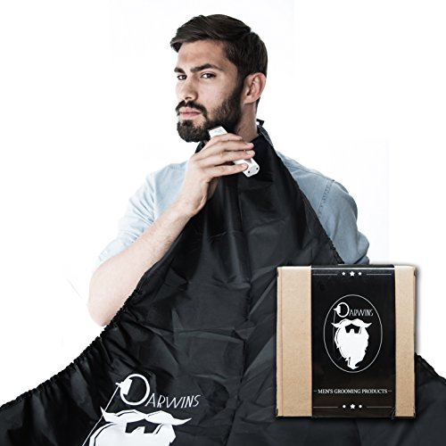 darwins-beard-catcher-trim-your-beard-in-minutes-without-the-mess-and-stop-clogging-your-sink-qualit