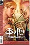 Buffy the Vampire Slayer Season 8: Predators and Prey
