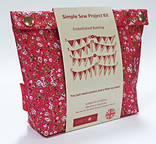 liberty-print-simple-sewing-craft-kit-make-your-own-embellished-bunting-bright