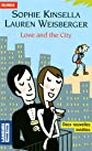 Love and the City