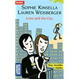 Love and the city - N� 12765by Sophie Kinsella