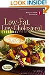 American Heart Association Low-Fat, L...