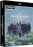 Les Revenants - Chapitre 2 [Blu-ray]