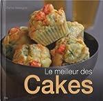 MEILLEUR DES CAKES (LE)