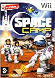 echange, troc Space Camp (Wii) [import anglais]