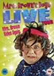 Mrs Brown's Boys Live Tour: Mrs Brown...