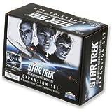 1 X HeroClix Star Trek Expeditions Game Expansion Set