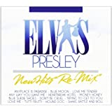 Elvis Presley-New Hits Remix