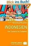 Stefan Loose Reisef�hrer Indonesien,...