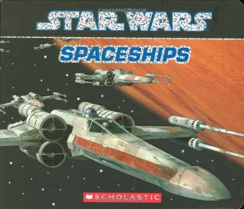 Spaceships (Star Wars)