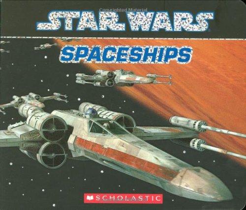 star wars books for kids the childrens book review. Black Bedroom Furniture Sets. Home Design Ideas