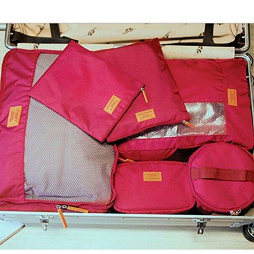 storage-viaggio-campeggio-abbigliamento-cosmetici-scarpe-calzini-7-pc