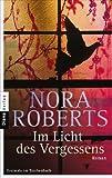 Im Licht des Vergessens: Roman