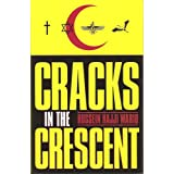 Cracks in the Crescent ~ Hussein Hajji Wario