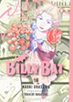 Billy Bat n� 10 (Manga)